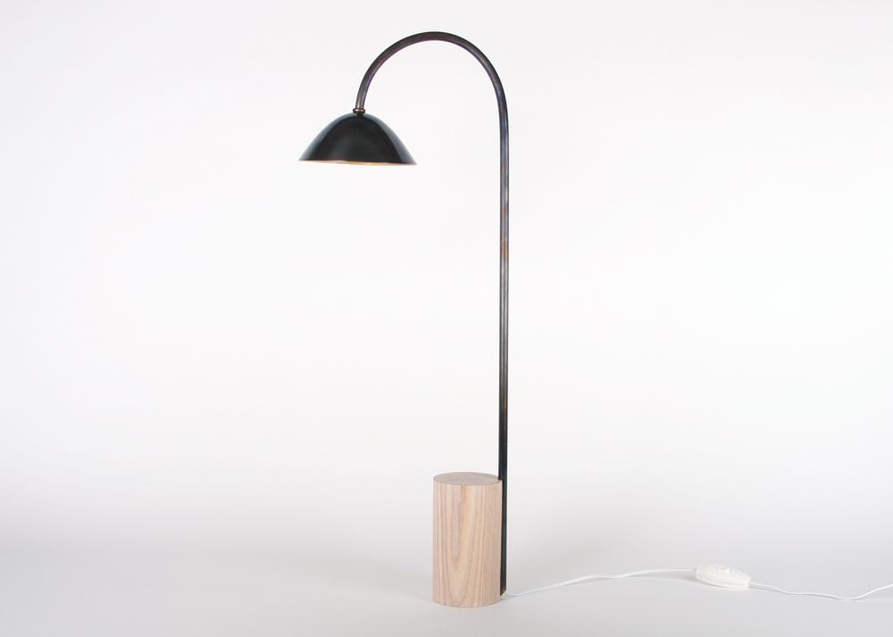 Piazza-Lamp-Cerused.jpg