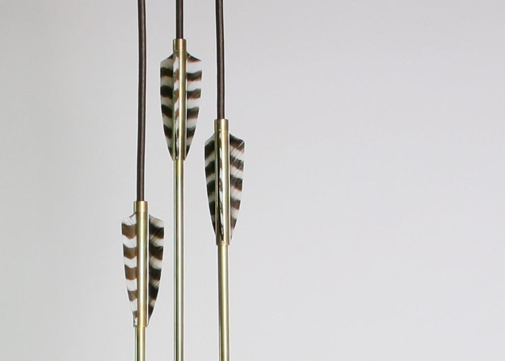 Artemis-feather-cluster.jpg