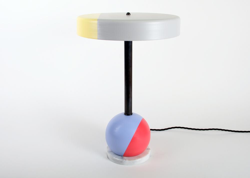 Hector-lamp-1.jpg