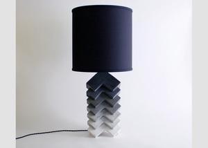 lighting handmade modern lighting
