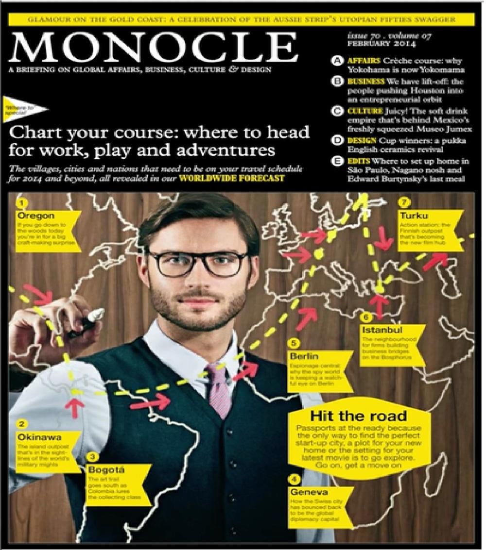 monocleissue70febrary 2014.jpg