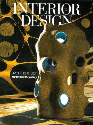 Interior Design Market Tabloid Cover-OCT2014.jpg