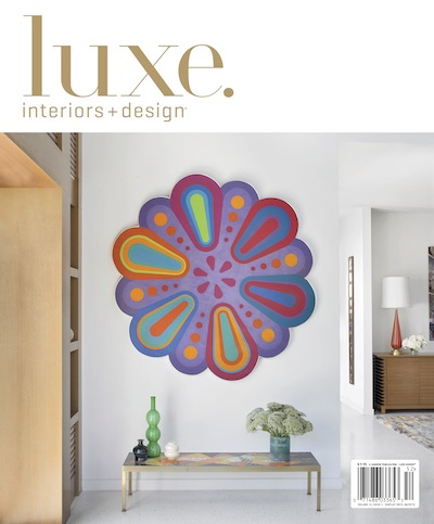 luxe.spring2015-national-cover.jpg