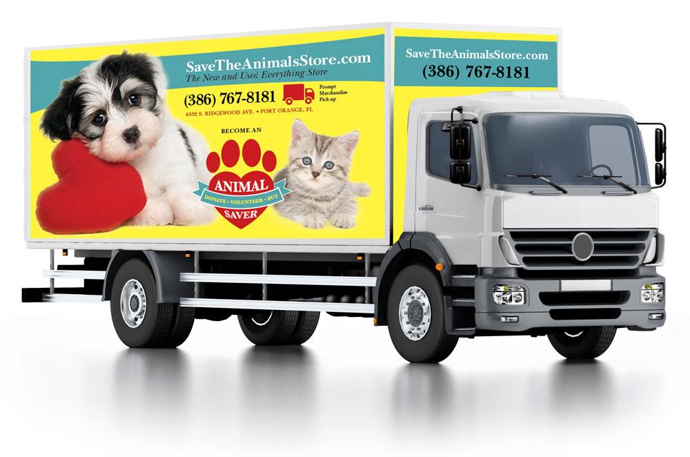truck-concept-3.jpg