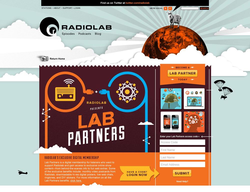 labpartners_01.jpg