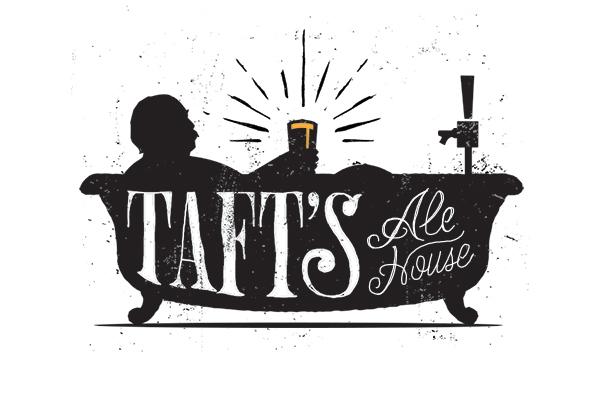TAFTS_logo.jpg