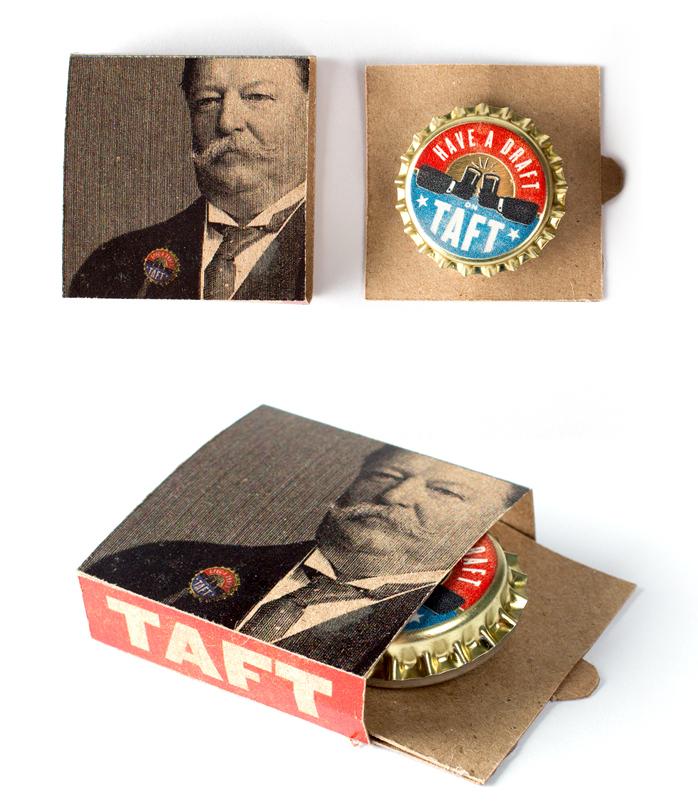 TAFTS_pins.jpg