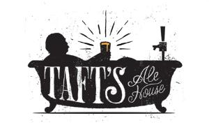 taft_logo.png