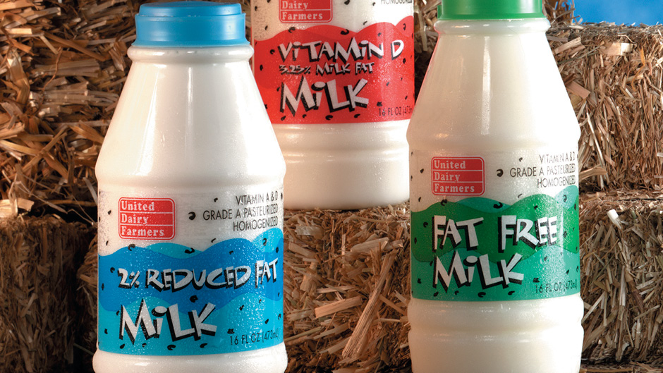 UDF milk.jpg