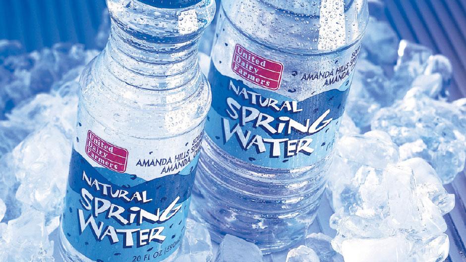 UDF-water.jpg