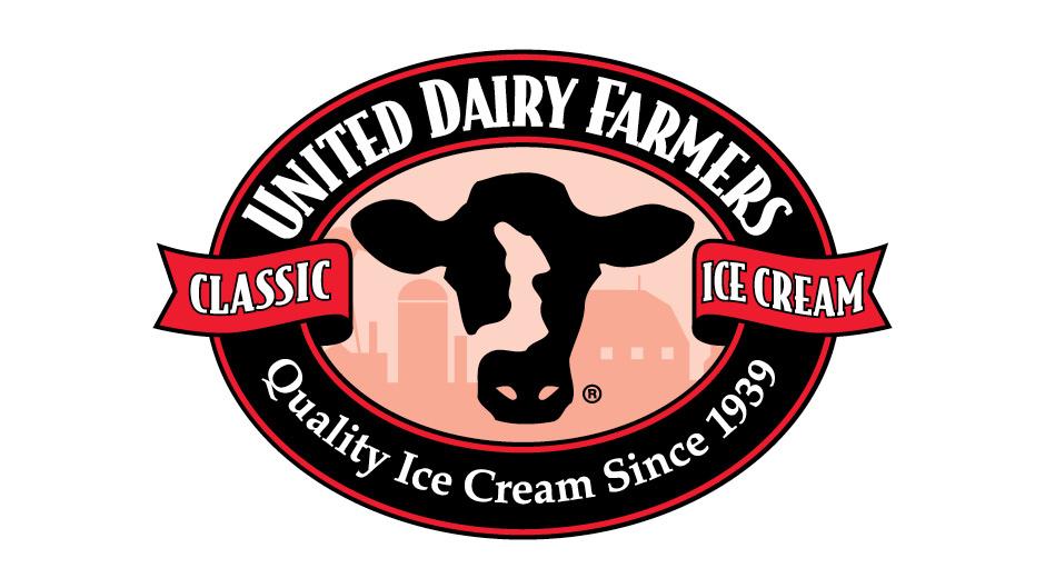 UDF-icecream-logo.jpg