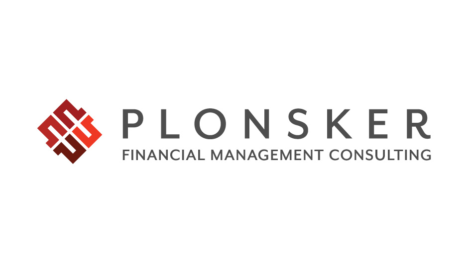 PLONSKER FINANCIAL MANAGEMENT CONSULTING