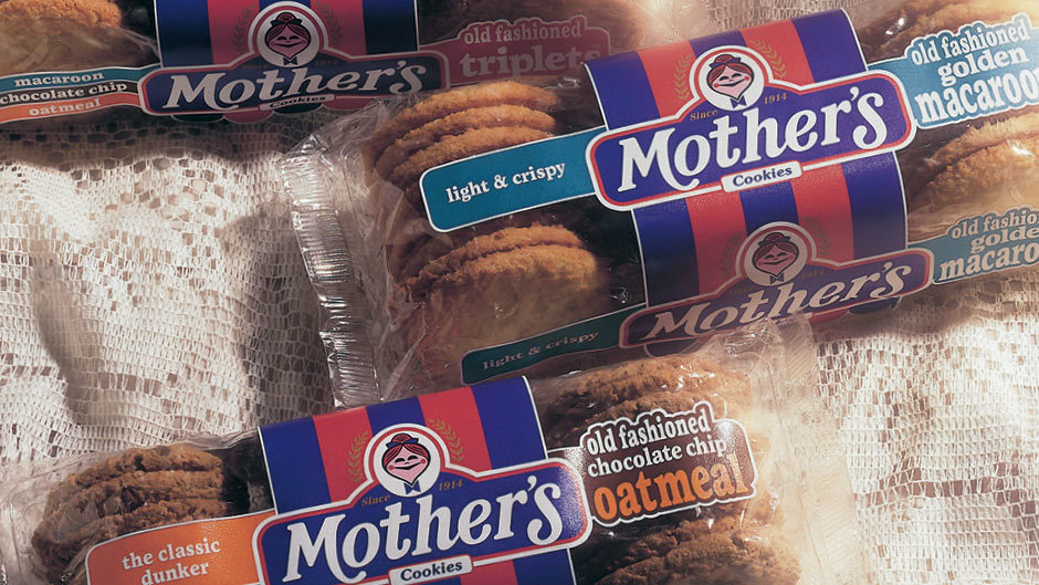 Mothers_oatmeal_slide.jpg