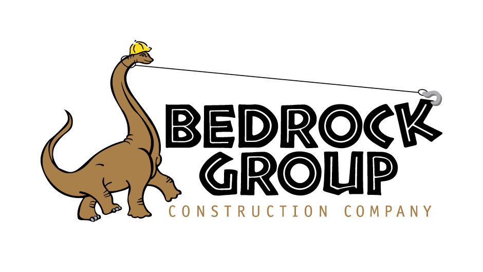 bedrock logo_slide.jpg