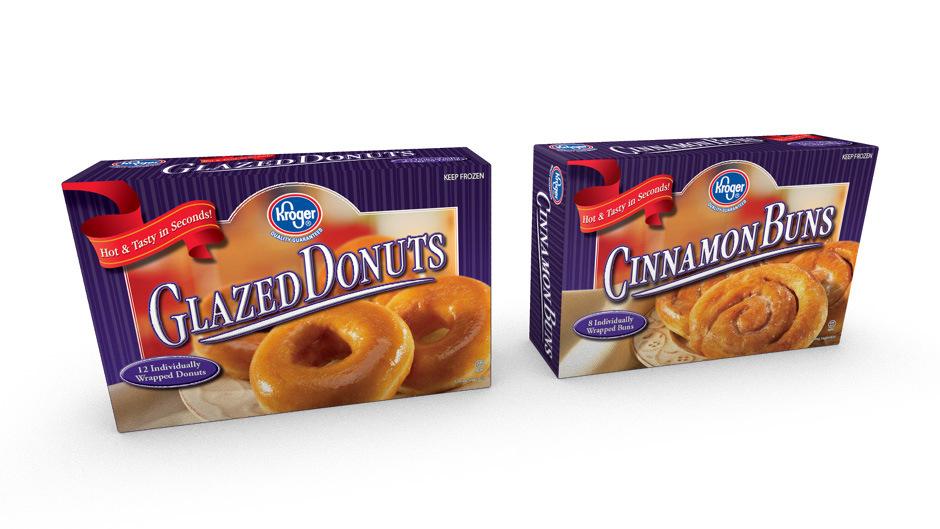 KROGER_buns_donuts_slide.jpg