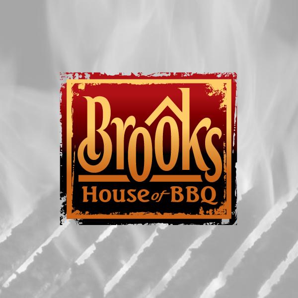 BROOKS BBQ
