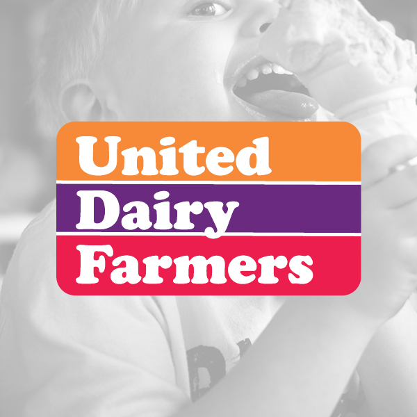 UNITED DAIRY FARMERS