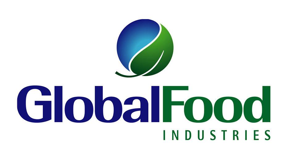 Global_logo2.jpg