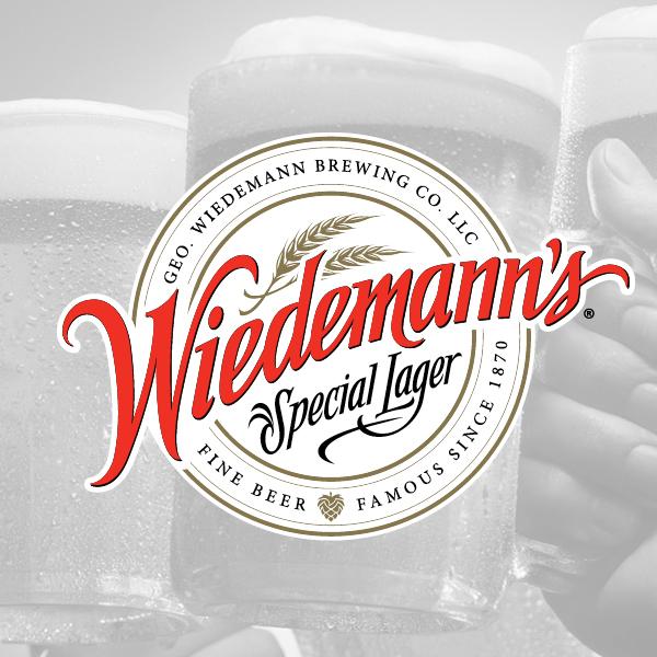 WIEDEMANN'S