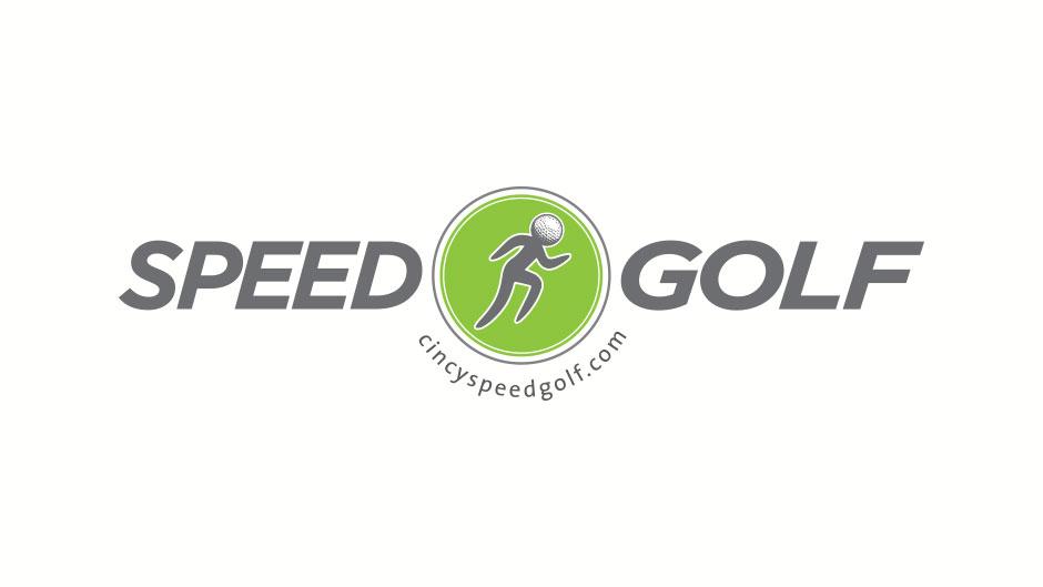 speedgolf_slide1.jpg