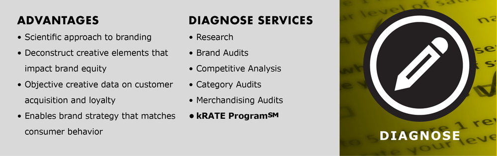 Diagnose2.jpg