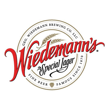 Wiedemanns_SpecialLager_logo.jpg