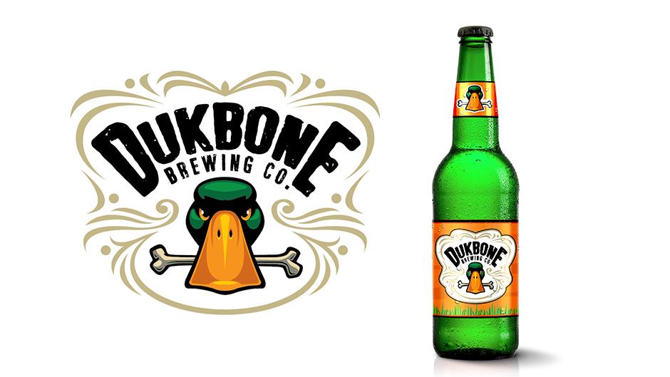 DuckBone_slide.jpg