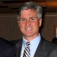 Matthew Kennedy   CEO   Kennedy Consultants