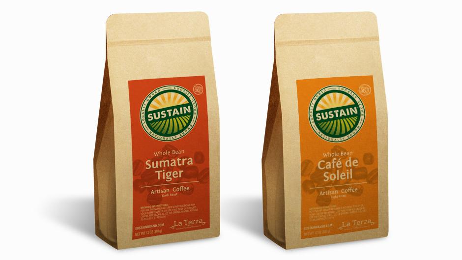 sus_coffee copy.jpg