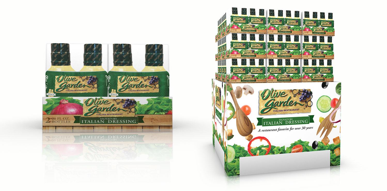 OliveGarden2.jpg