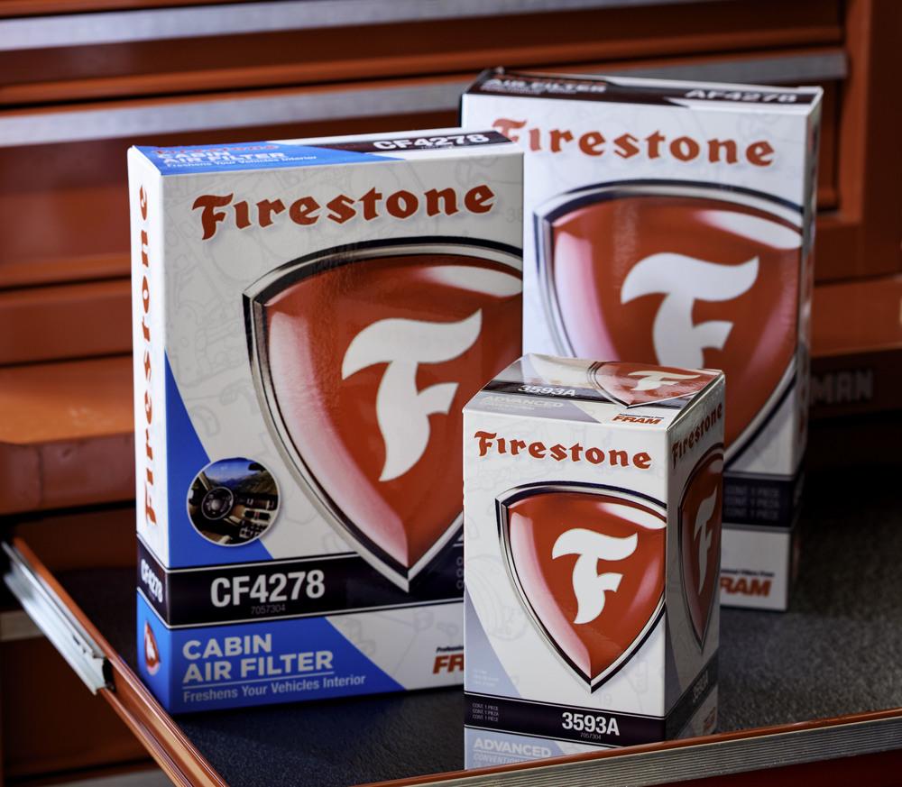 Kennedy_Creative_Firestone_Filters copy_web.jpg