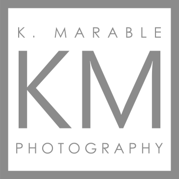 K. MARABLE PHOTOGRAPHY