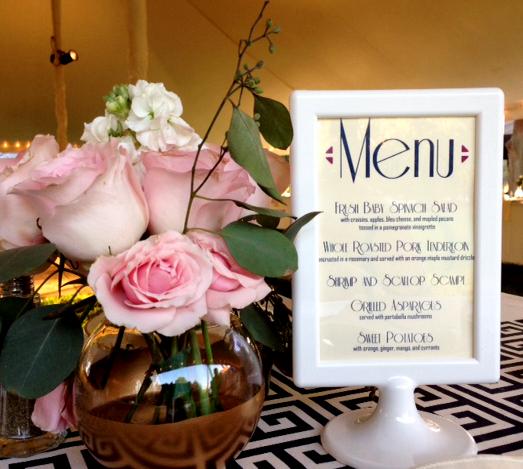 menu w roses.JPG