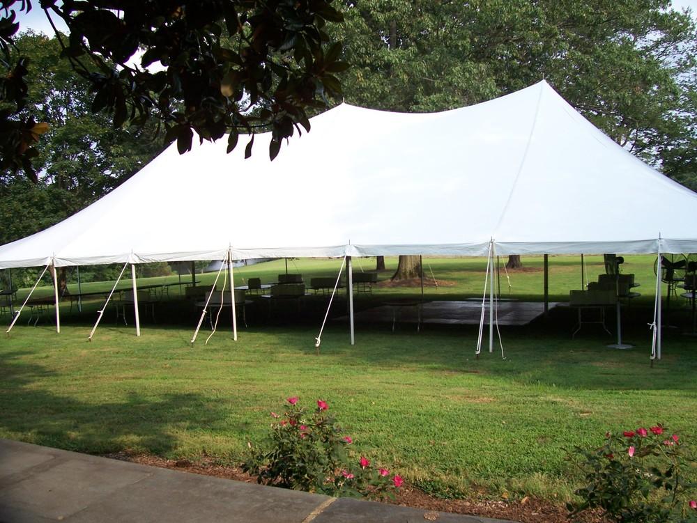 Tent_2.jpg