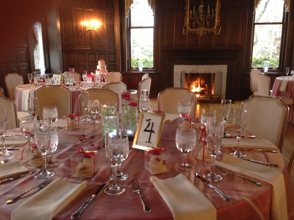 fireplace venue.JPG