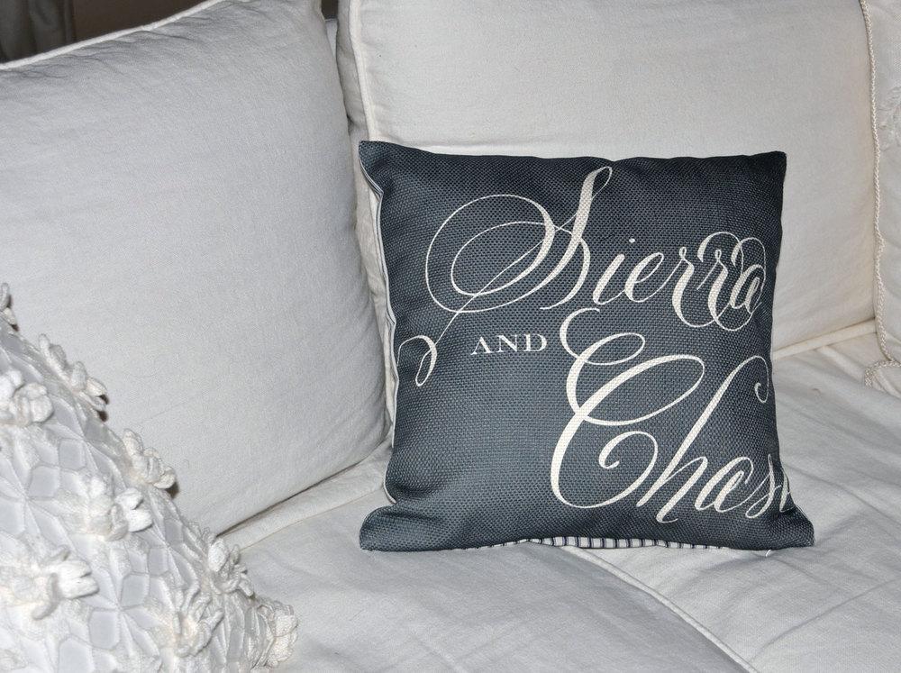 pillow1500.jpg