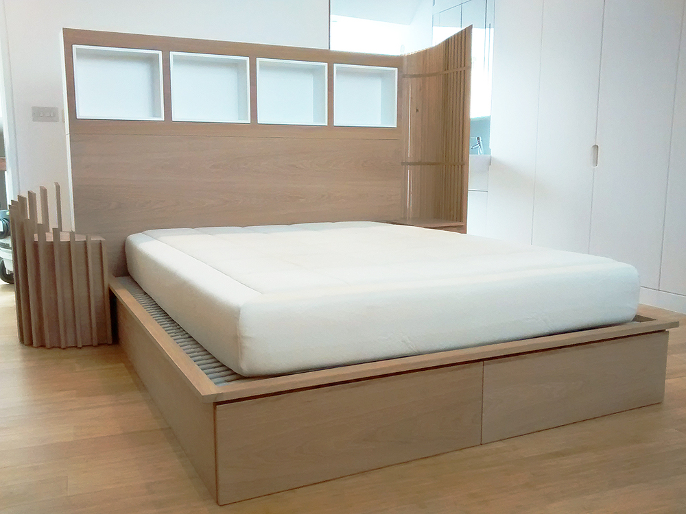 Elmwood BED 1.jpg
