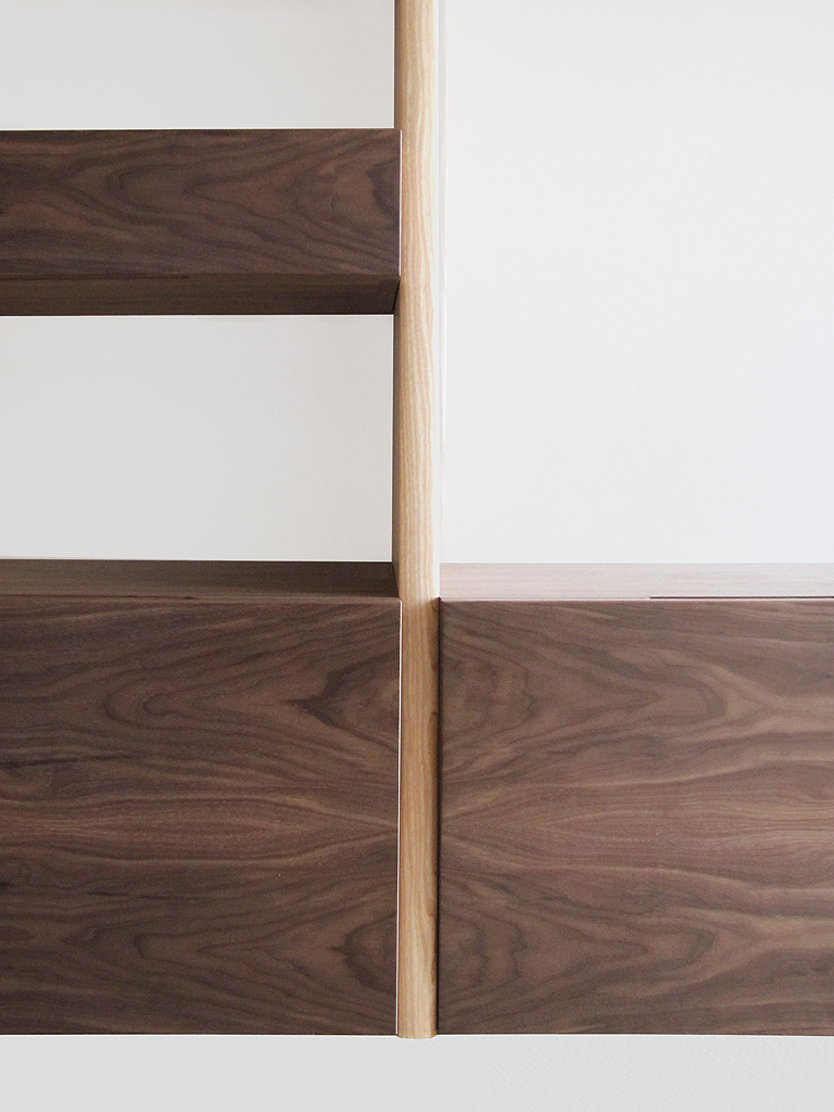 Close up Cabinets 1.jpg