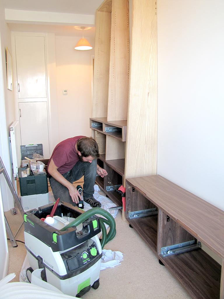 Installations n Hallway 1.jpg