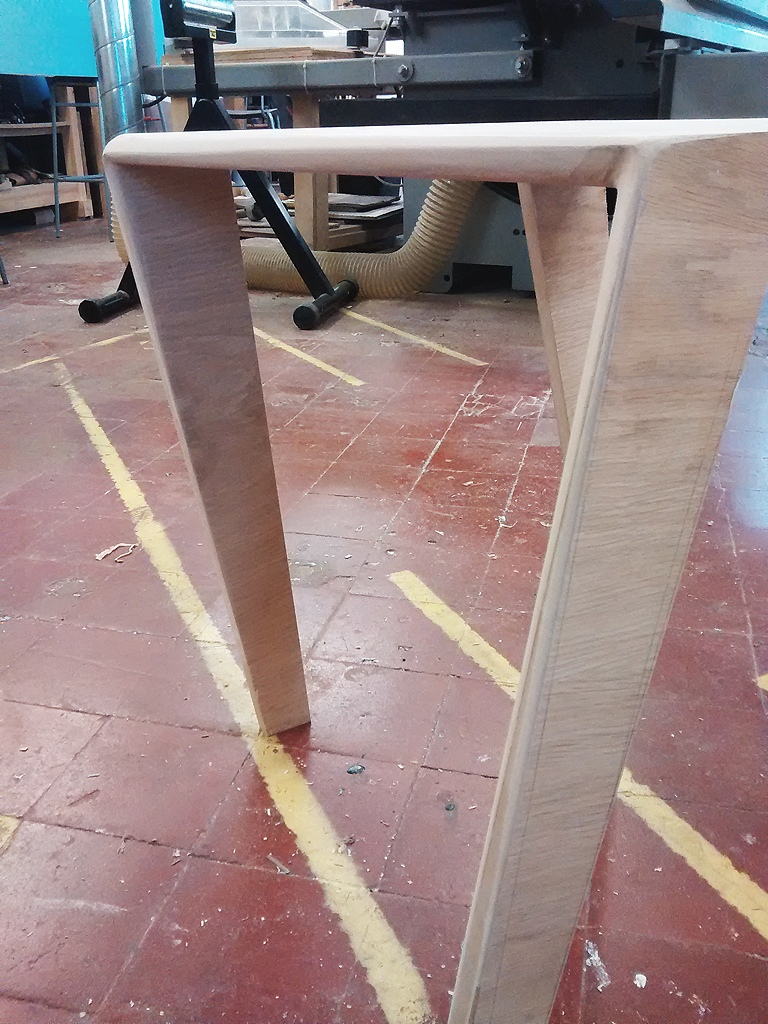 Coane+Co Nest of tables BLOG 2.jpg