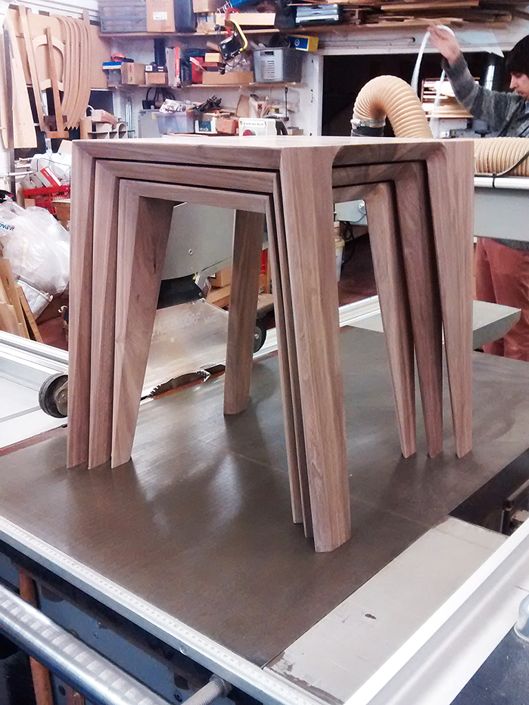 Coane+Co Nest of tables BLOG 5.jpg