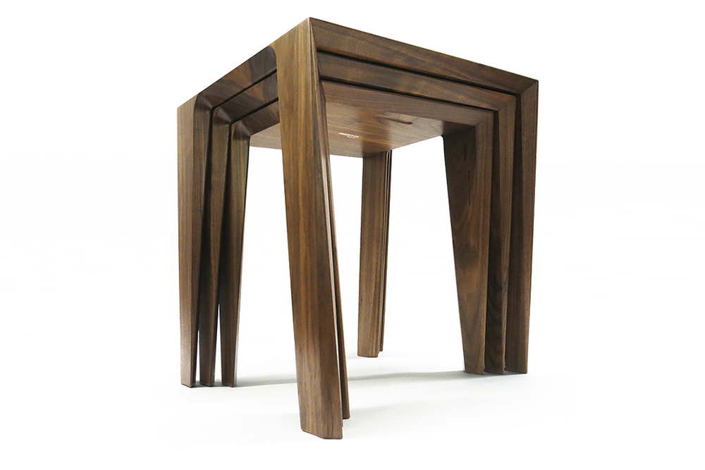 COANE+CO Twist Nest of Tables HOME PAGE.jpg