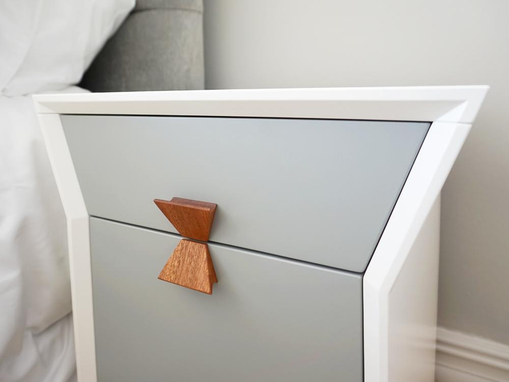 Bedside Table CloseUp 1.jpg