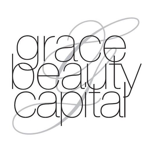 gracebeautycapital.com