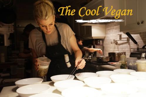 The Cool Vegan.png