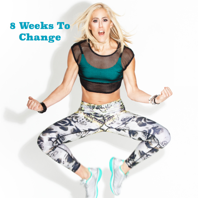 Lacey Stone - 8 weeks to change.png