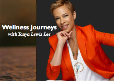 Wellness Journeys with Tonya Lewis Lee.png