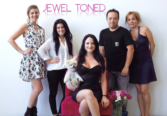jewel toned image for website.png