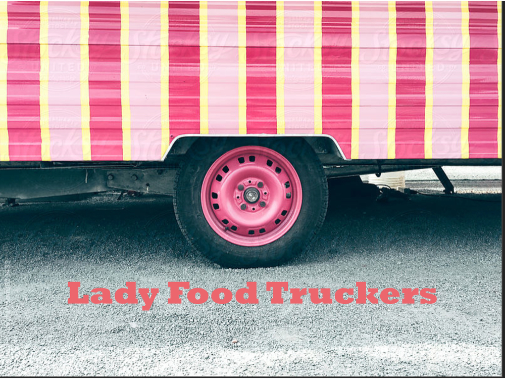 Lady food truckers show images for website.007.jpg