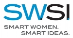 SWSI: Smart Women. Smart Ideas.
